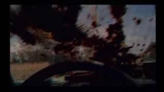 PROXIMA SALIDA Trailer