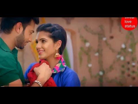Laal Chunariya Wali Pe Dil Aaya Re  Alka Yagnik ,Sonu Nigam song status video
