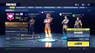 HACKER MASTER in FORTNITE!!!!!! Report