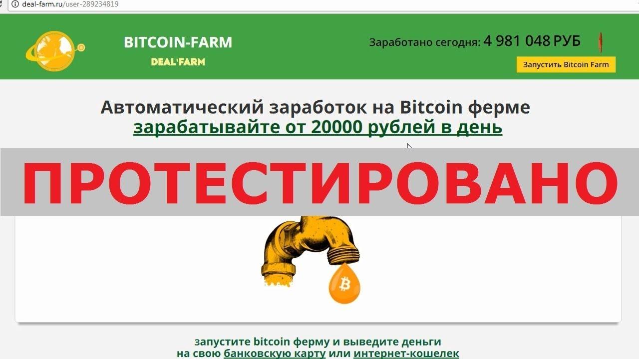отзывы о биткоин ферме швы термобелье делаются