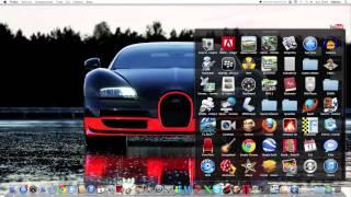 F1 2012 Mac Download