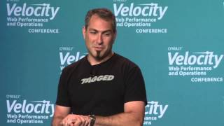 Best of Velocity 2012: The sFlow Standard