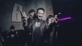 House Musik remix BY Akasaka 2017 - Stafaband
