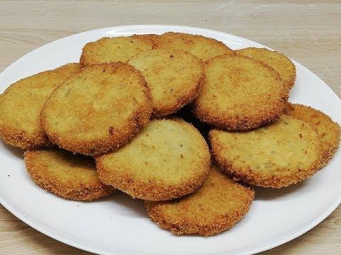 croquettes-de-pommes-de-terre-au-poulet-trop-facile-(cuisine-rapide)