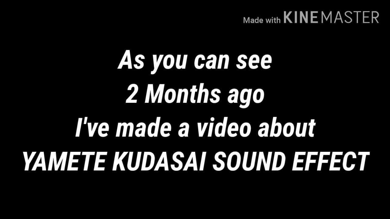 Celebrations Of 100k Views Youtube