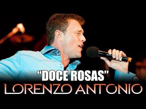 LorenzoAntonio
