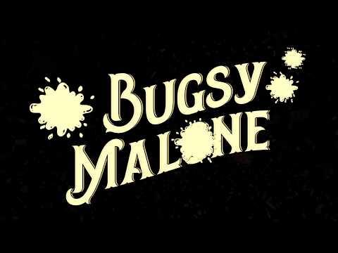 Sunmarke School's (FULL) Production of Bugsy Malone