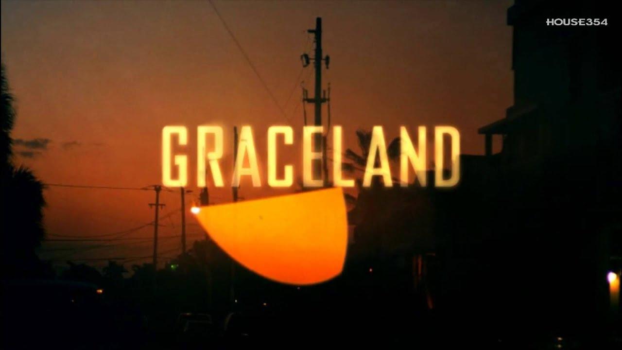Download Graceland season 2 intro