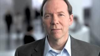 Sprint CEO Dan Hesse on KCUR