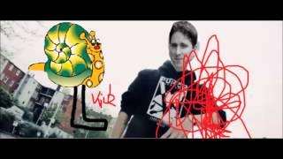 Epic Dolan Battles Le snake vs Kappagunz RR4 prod. by K.A.R.O.