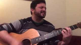 Locked Out of Heaven (Bruno Mars cover)