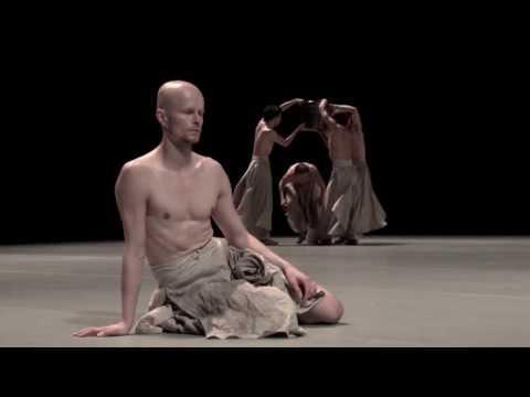 Deca Dance Helsinki (Suomen Kansallisbaletti / Finnish National Ballet)