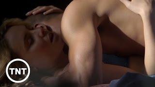 Avance – Episodio 2x01 | Los Originales | TNT