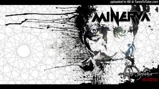 Minerva - 08 - Shongbidhaner Biday [HD]