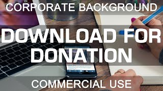Business Presentation - Royalty Free Music | Background Instrumental | CREATIVE COMMONS | DOWNLOAD