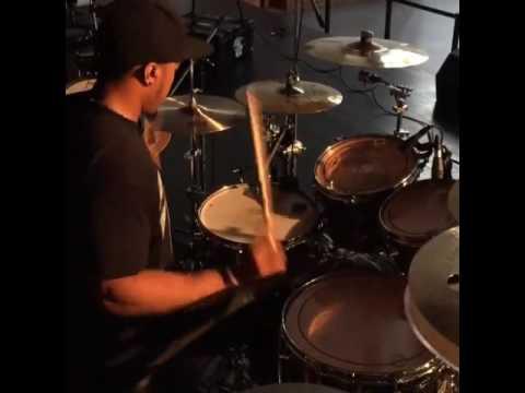 Download tony royster jr 2016 solo