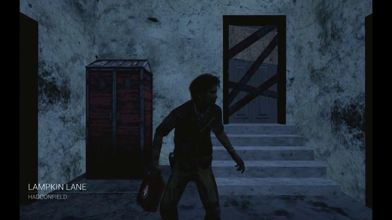 Vous voulez tester le jeu Dead by Daylight avant de l'acheter ? Eh bien ceci tombe plutpot bien puisque Steam propose aux joueurs PC de tester gratuitement le jeu ce week-end.