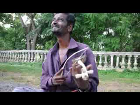 Local musician from tamilnadu
