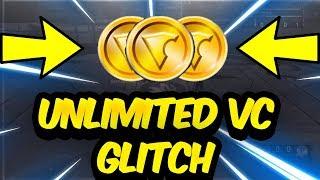 NBA 2K18 INSTANT 450,000 VC GLITCH PER MINUTE | UNLIMITED VC GLITCH XBOX & PS4