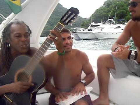 CHARUTO DE RASTA PARA BAIXAR