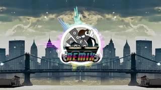 Download Mp3 Lagu Remix Asyik _ Azizah Mixing || Remixer Djegall Feat Kanser Pmc ||