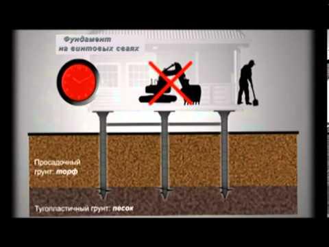 18 апр 2018. Современная доска prodecking представлена в магазине zagorodnn, который располагается в нижнем новгороде.