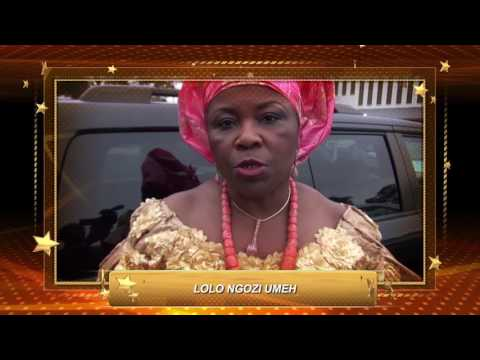 Udoka Women