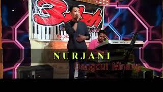 NURJANI JOGET ASYIK   RICWAN HARUN  MARUN MARDIANTO