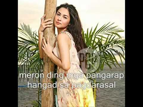 Marimar OST with lyrics HD