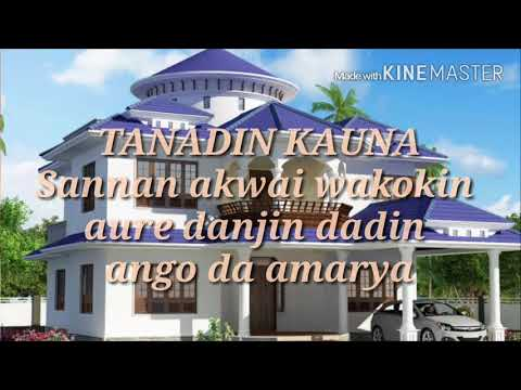 Tanadin kauna album jingle