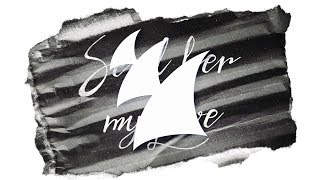 Lost Frequencies - Send Her My Love (R.O. Remix)