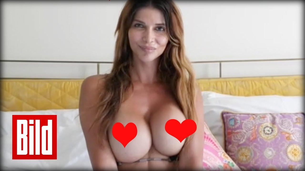 free 2017 porn