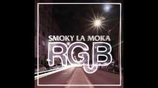 Smoky La Moka - Angel de la guarda (con Dj Bicho) RGB