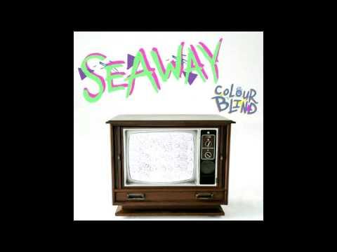 Seaway - Colour Blind (Full Album 2015)