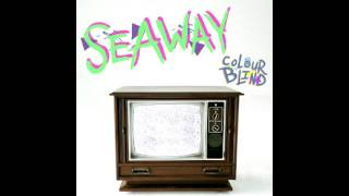 Seaway - Colour Blind (Full Album 2015)