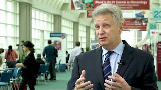 Phase I results for CAR-T ACTR707 plus rituximab in R/R CD20+ B-cell lymphoma