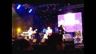 sabri avcı çorlu blues kumpanyası full 22.05.2012 çorlu