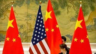 【胡平: 中国还不是一个真正的市场国家,中国需要结构性的改革】1/6 #时事大家谈 #精彩点评