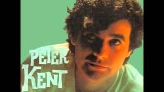 Peter Kent - Stop