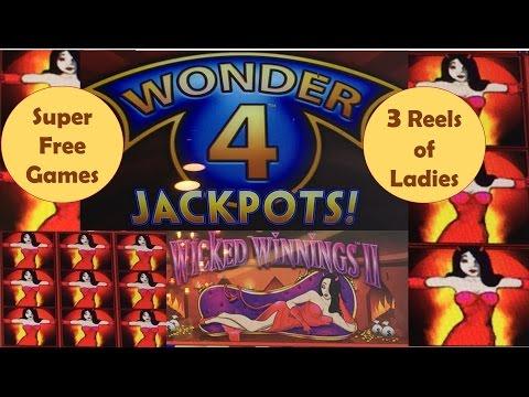 Moon Maidens Slot Machine Bonus Big Wins 4 Videos Doovi