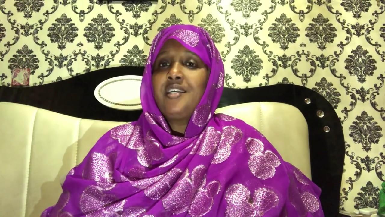 Nairobi Interracial dating beste hekte ideer