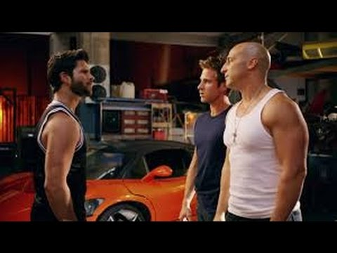 Superfast! 2015 with Dale Pavinski, Lili Mirojnick, Alex Ashbaugh Movie