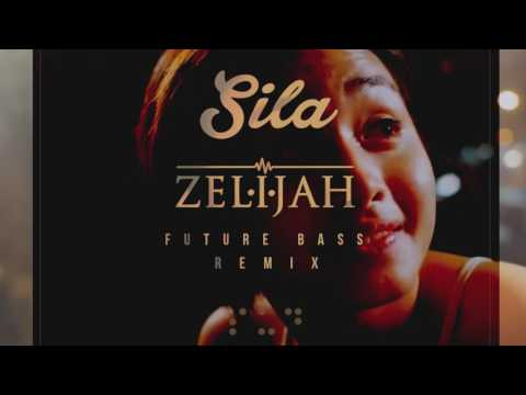 SUD - Sila (Zelijah Remix)