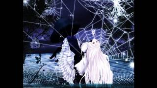 Nightcore - The Webs We Weave