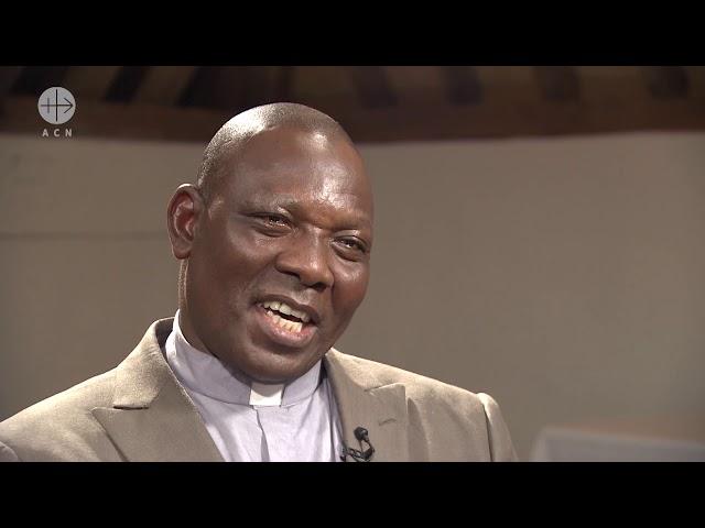 Perseguição aos Cristãos na Nigéria