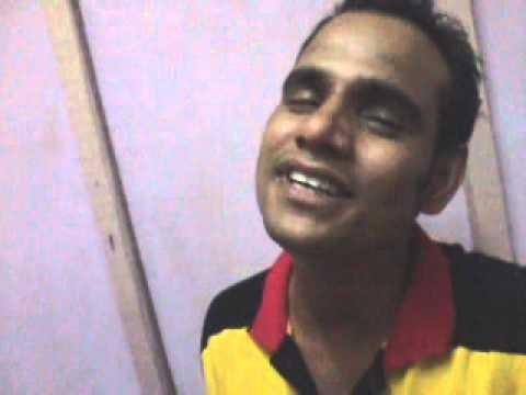 Seribu kali sayang....saleem iklim  bangladesh...