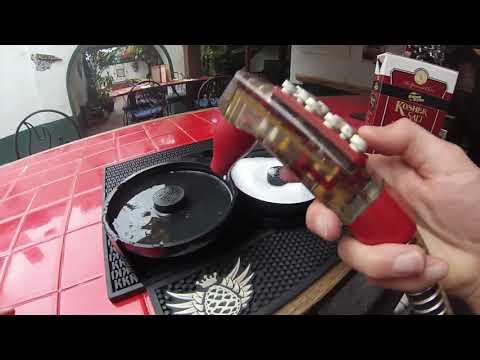 HOW TO OPEN AND SET UP A BAR - Bartending 101