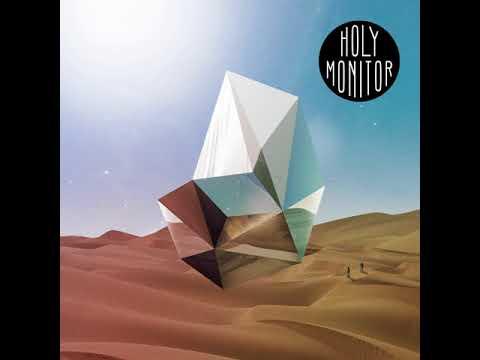 Holy Monitor - Holy Monitor (Full Album)