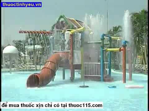Bé khỏe bé ngoan ca nhạc thiếu nhi Việt Nam online