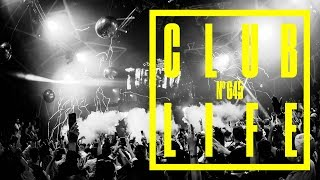 CLUBLIFE by Tiësto Podcast 645